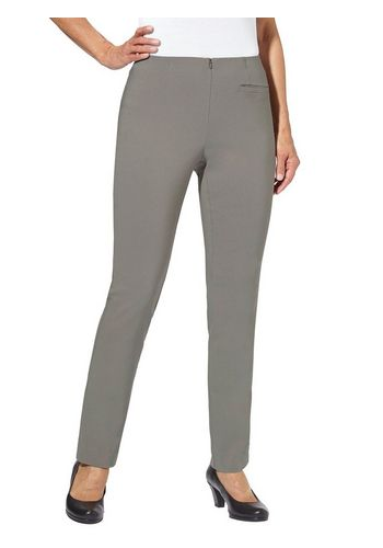 Зауженные брюки Casual Looks