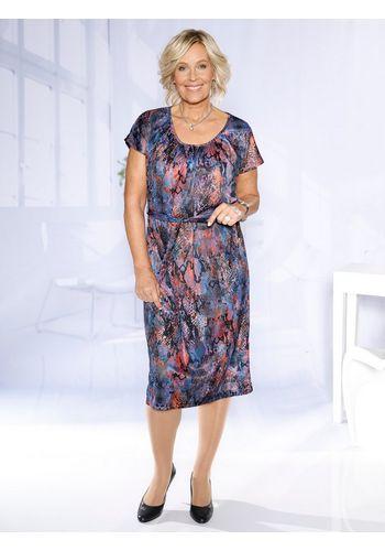 Платье m. collection