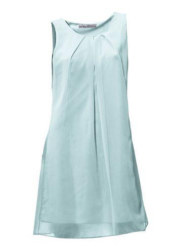 Коктейльное платье heine