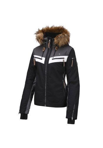 Зимняя куртка REHALL