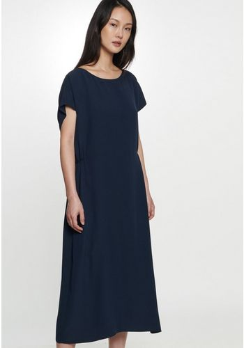 Летнее платье seidensticker