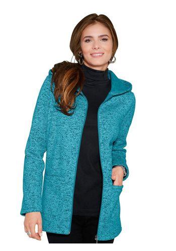 Зимняя куртка  Classic Basics