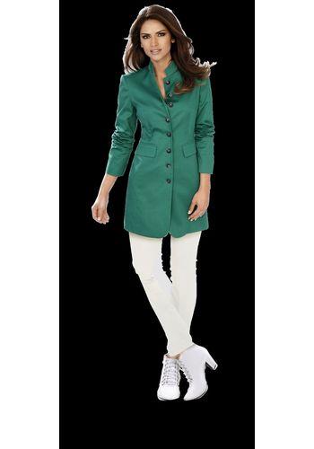 Удлиненный пиджак ASHLEY BROOKE by Heine