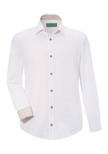Рубашка Country Line