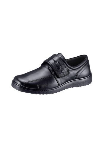 Ботинки на липучках Airsoft