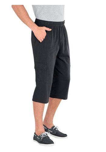 Спортивные брюки  Classic