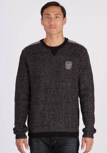 Пуловер Kaporal