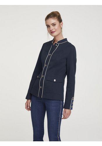 Короткая куртка ASHLEY BROOKE by Heine