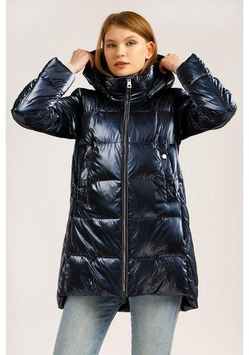 Зимняя куртка Finn Flare