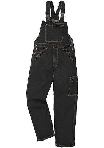 Брюки B.R.D.S. Workwear