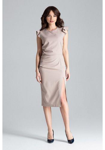 Нарядное платье LENITIF