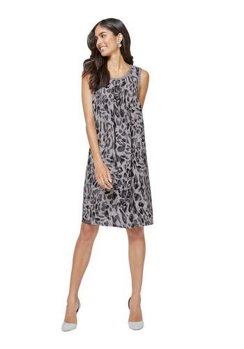 Платье Alessa W.