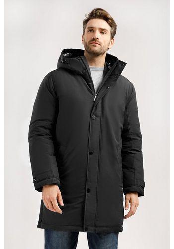 Зимнее пальто Finn Flare