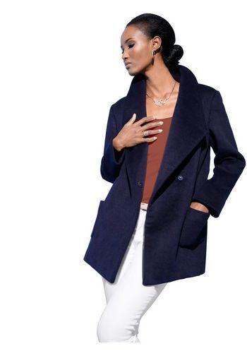 Демисезонная куртка creation L