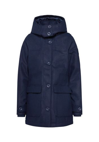 Зимняя куртка Derbe
