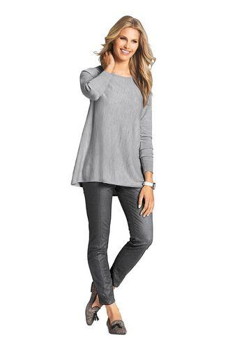 Пуловер creation L