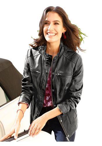 Демисезонная куртка Classic Inspirationen