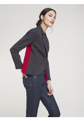 Короткий пиджак ASHLEY BROOKE by Heine