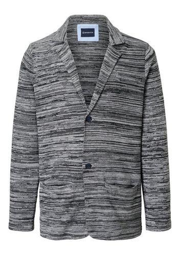 Casual пиджак Babista