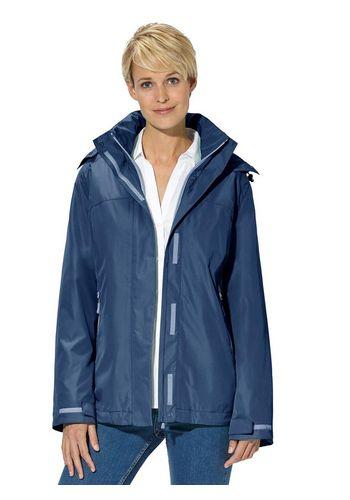 Зимняя куртка  Casual Looks